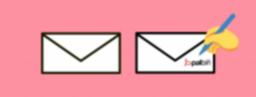 Potencia tus ventas con la nueva funcionalidad de correos de Palbin